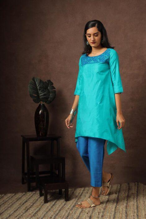 Deepika Govind Shoot-0019