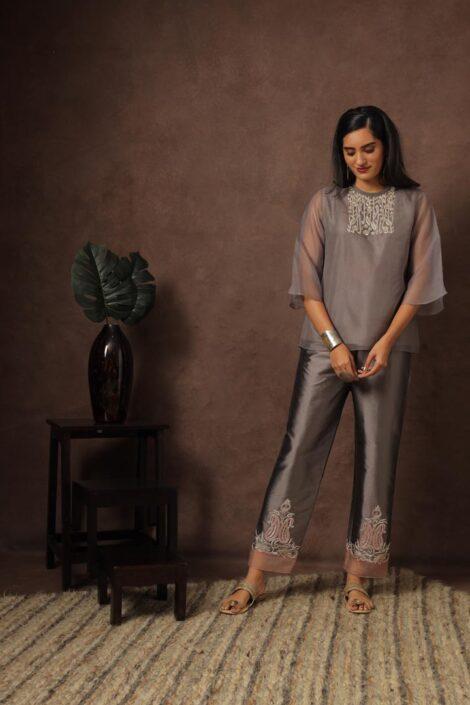 Deepika Govind Shoot-0041 1