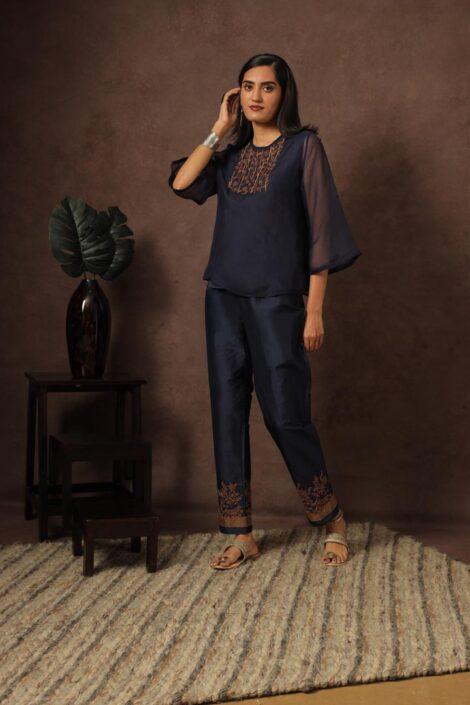 Deepika Govind Shoot-0049 1