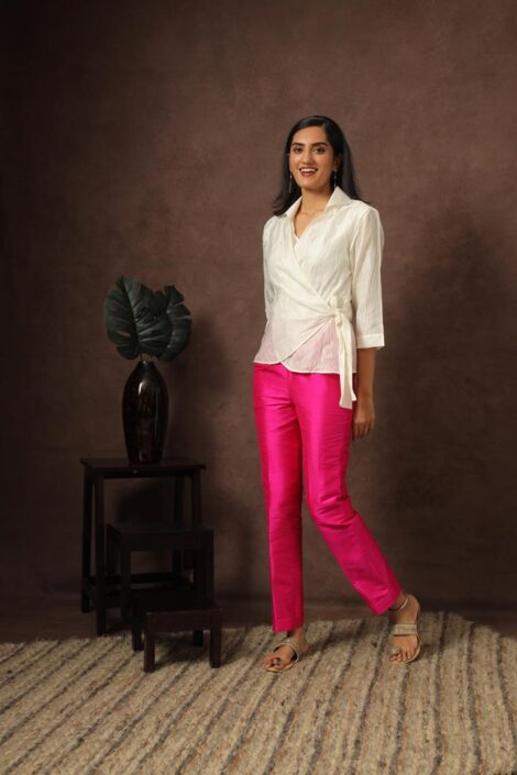 Deepika Govind Shoot-0060 1