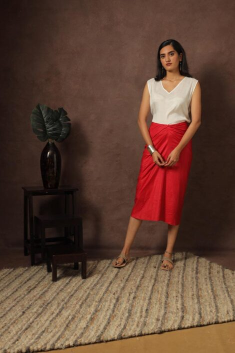 Deepika Govind Shoot-0062 1