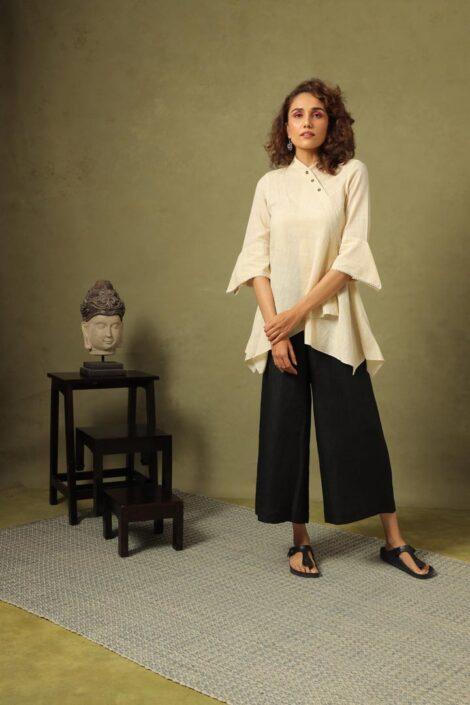 Deepika Govind Shoot-0080
