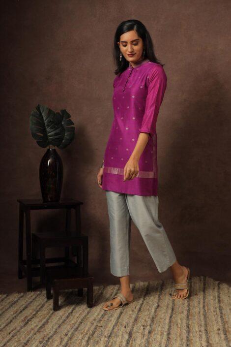 Deepika Govind Shoot-0093