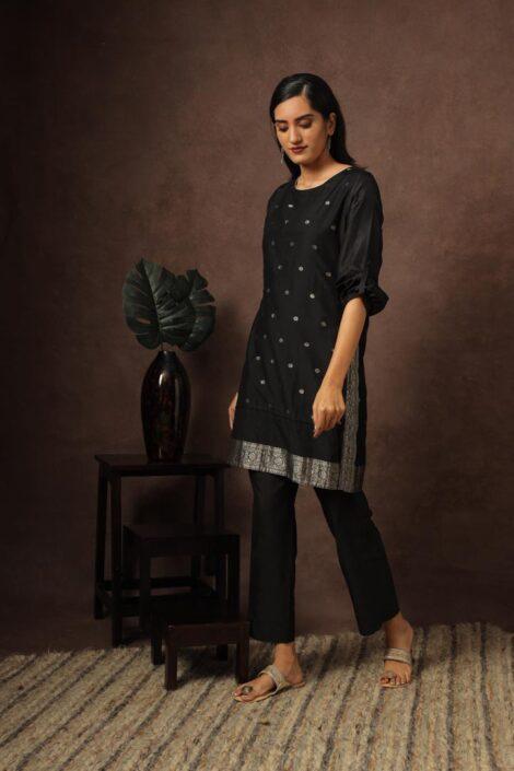 Deepika Govind Shoot-0109