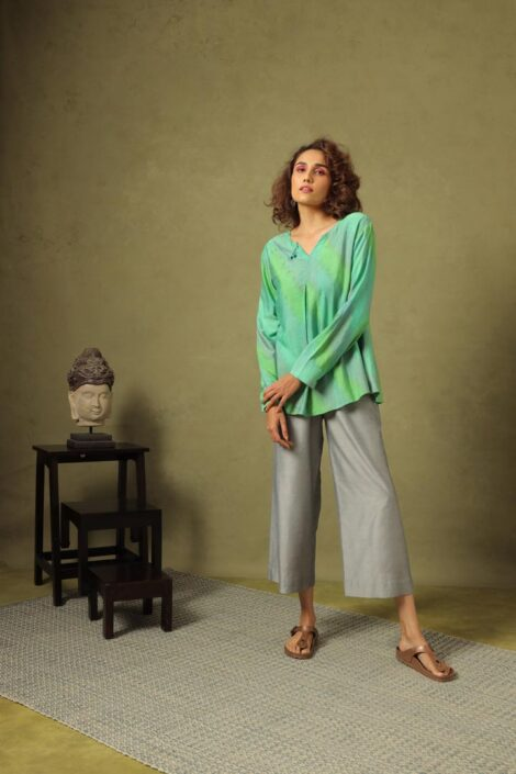 Deepika Govind Shoot-0115 1