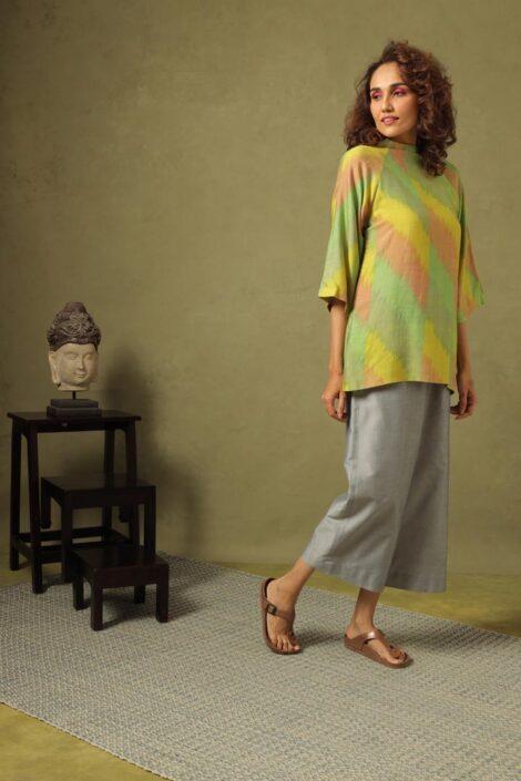 Deepika Govind Shoot-0121 1