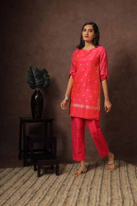 Deepika Govind Shoot-0124