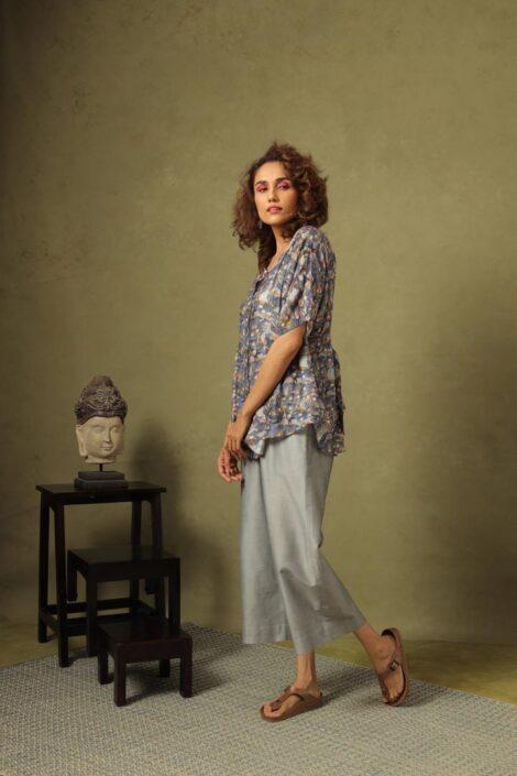 Deepika Govind Shoot-0132