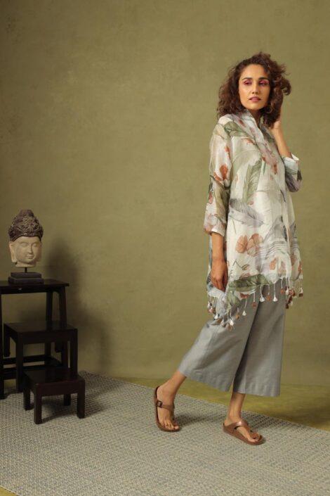 Deepika Govind Shoot-0146 1