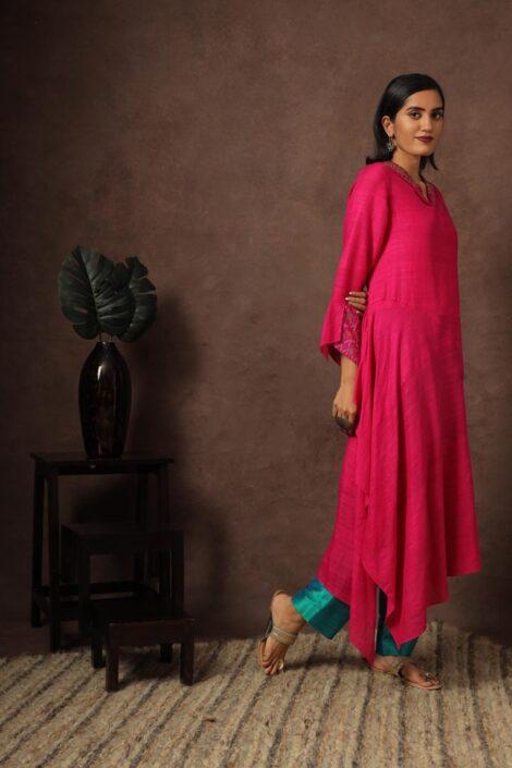 Deepika Govind Shoot-0148