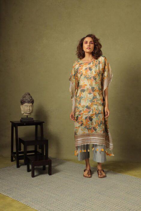 Deepika Govind Shoot-0157