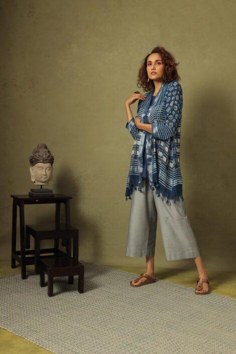 Deepika Govind Shoot-0167