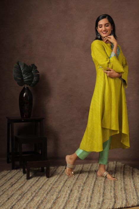 Deepika Govind Shoot-0190