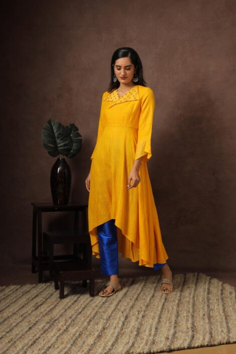 Deepika Govind Shoot-0203