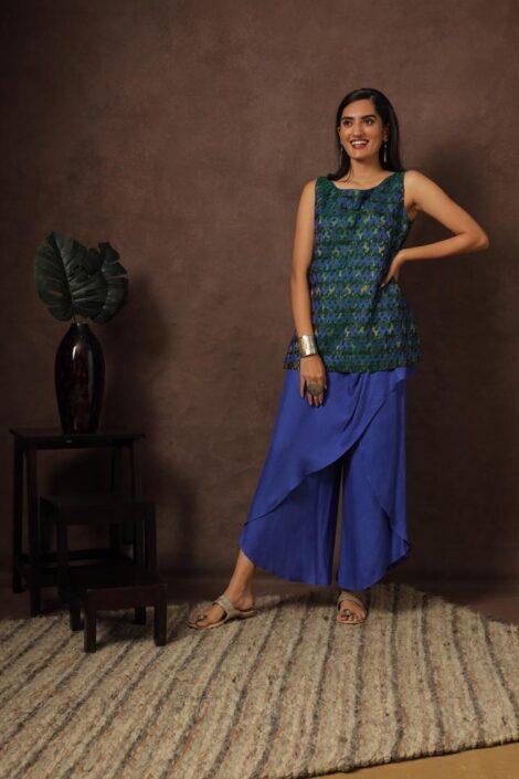 Deepika Govind Shoot-0261