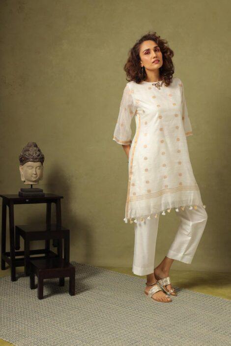 Deepika Govind Shoot-0302
