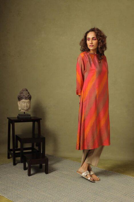 Deepika Govind Shoot-0314
