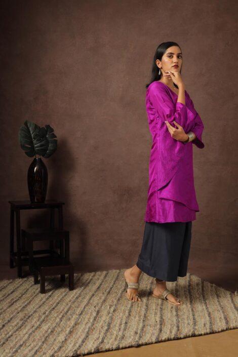 Deepika Govind Shoot-0474