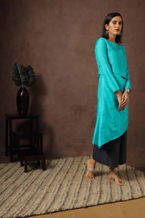 Deepika Govind Shoot-0485