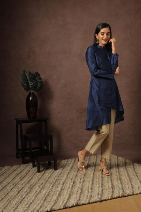 Deepika Govind Shoot-0520