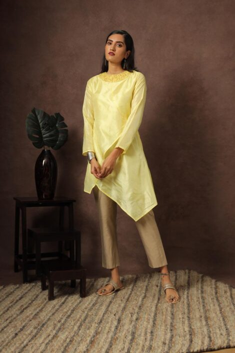 Deepika Govind Shoot-0560