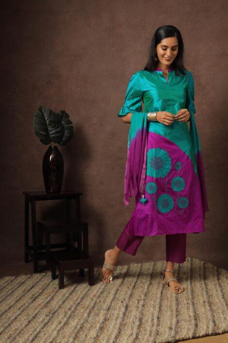 Deepika Govind Shoot-0590